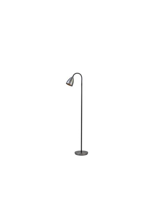 Belid Trotsig Stehleuchte DesignOrt Lampen Berlin Onlineshop