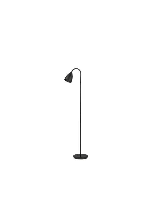 Belid Stehleuchte Trotsig DesignOrt Lampen Berlin