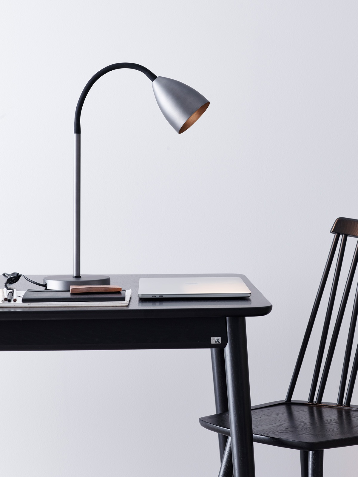 Belid Trotzig Tischlampe DesignOrt Lampen Berlin Onlineshop