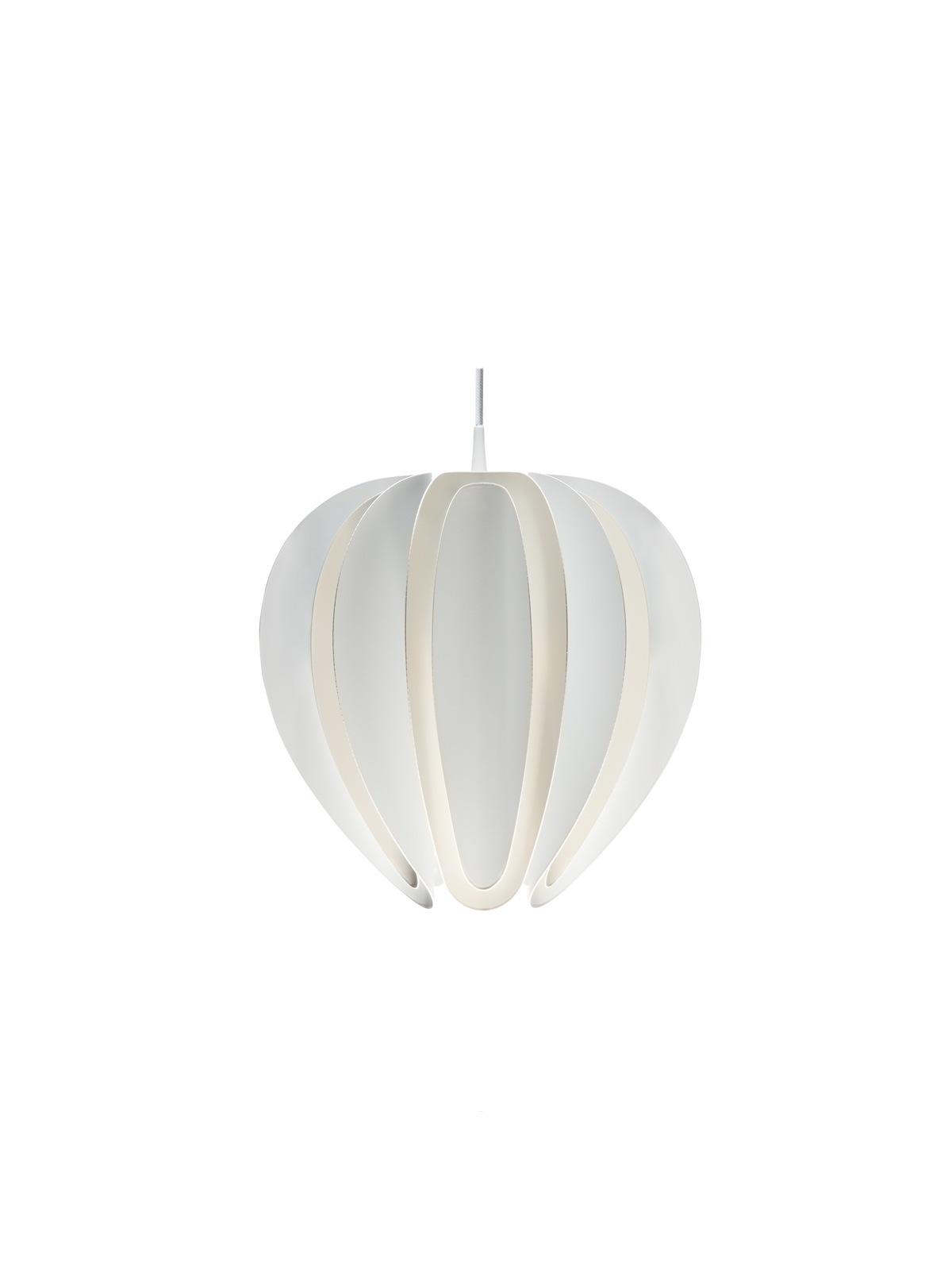 Belid Tulip Pendelleuchte DesignOrt Lampen Berlin Onlineshop