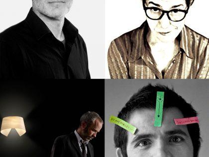 Best of DesignOrt: LZF Designer