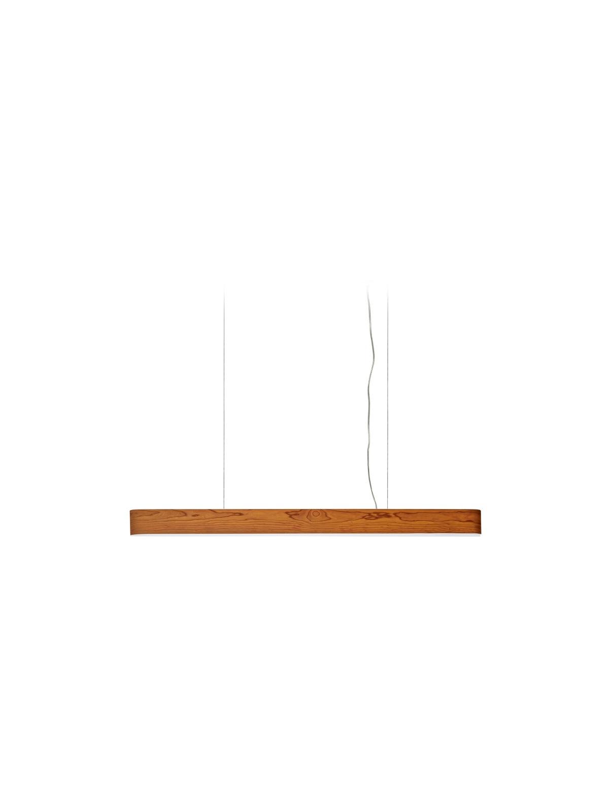 I Club SSL 120 Kirsche LZF Lamps Designort