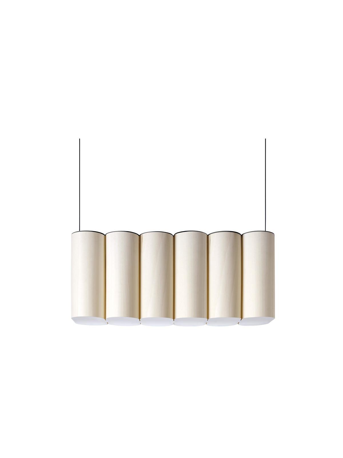 Tomo Lang LZF Lamps Designort Leuchten Berlin