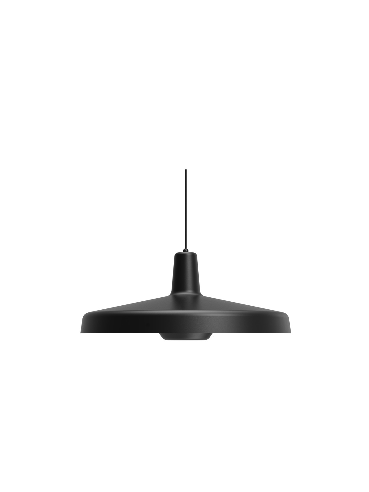 Arigato Pendant Large Pendelleuchte Grupa Products DesignOrt Berlin Lampen Leuchten