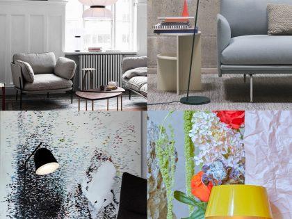 Best of DesignOrt: Wohnideen