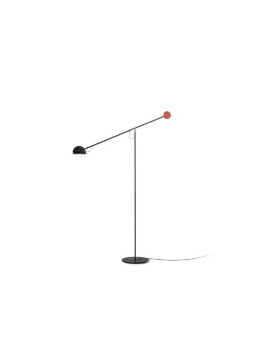 Marset Copérnica Stehleuchte Designort Licht Leuchten Onlineshop Berlin