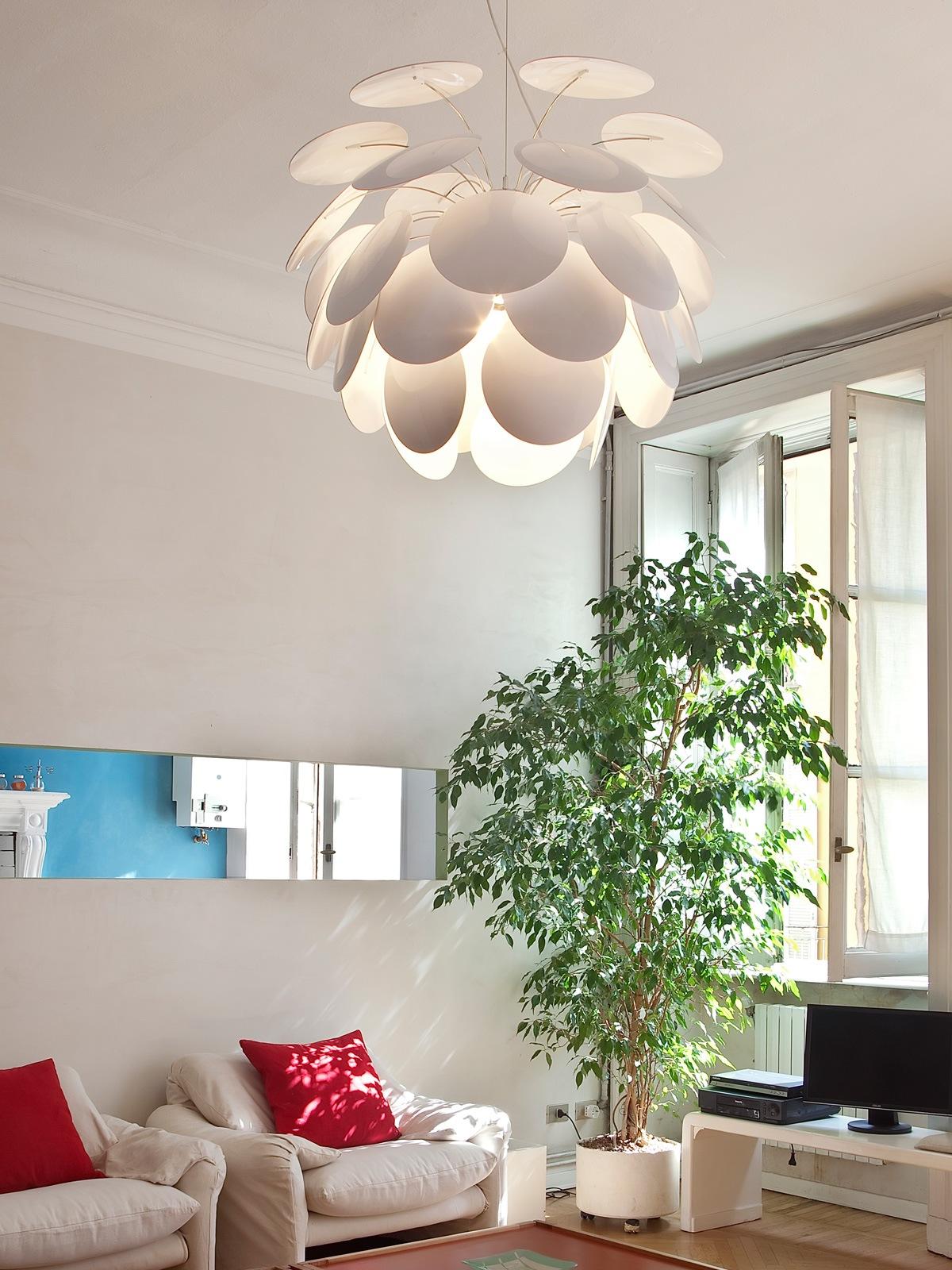 Marset Discoco Pendelleuchte Designort Lampen Onlineshop Berlin