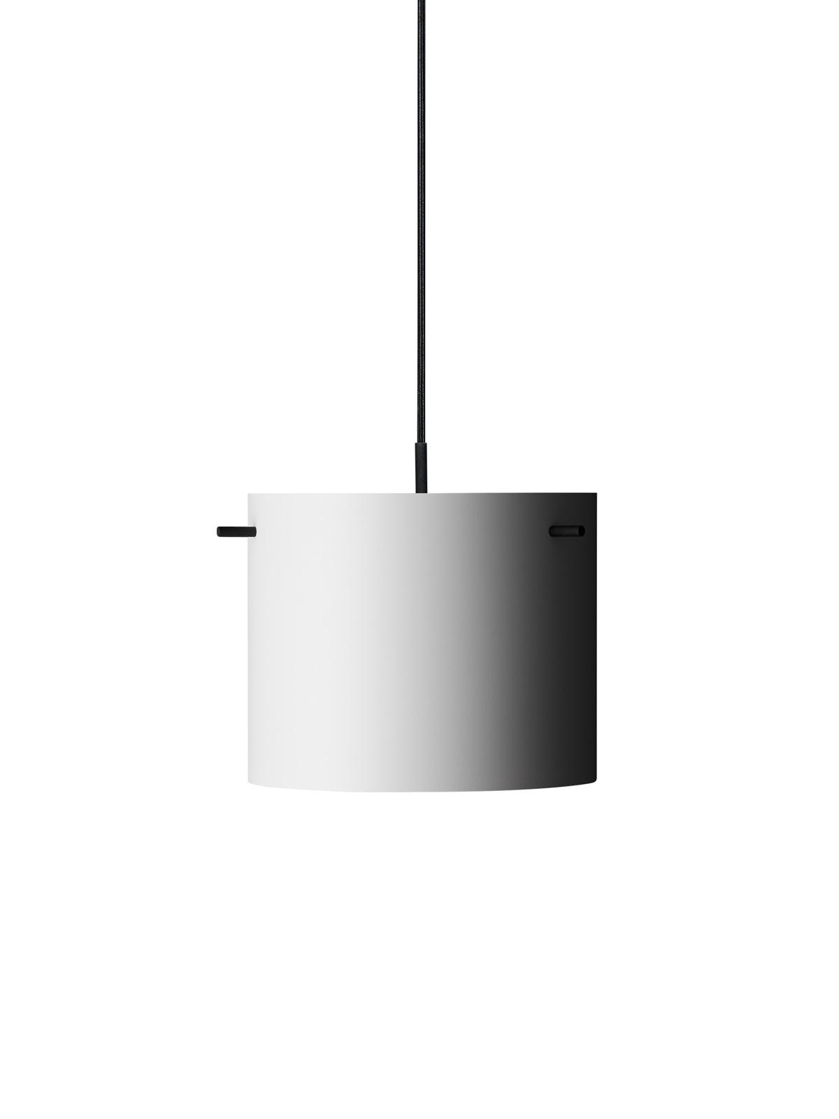 FM 1954 Pendant Frandsen Pendelleuchte DesignOrt Lampen Onlineshop Berlin