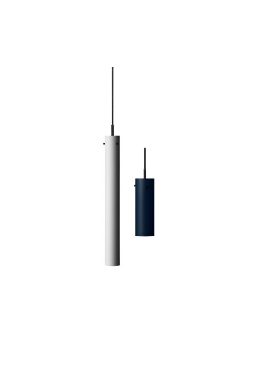 FM 2014 Pendant Frandsen Pendelleuchte Metall Lampe DesignOrt Berlin Leuchten