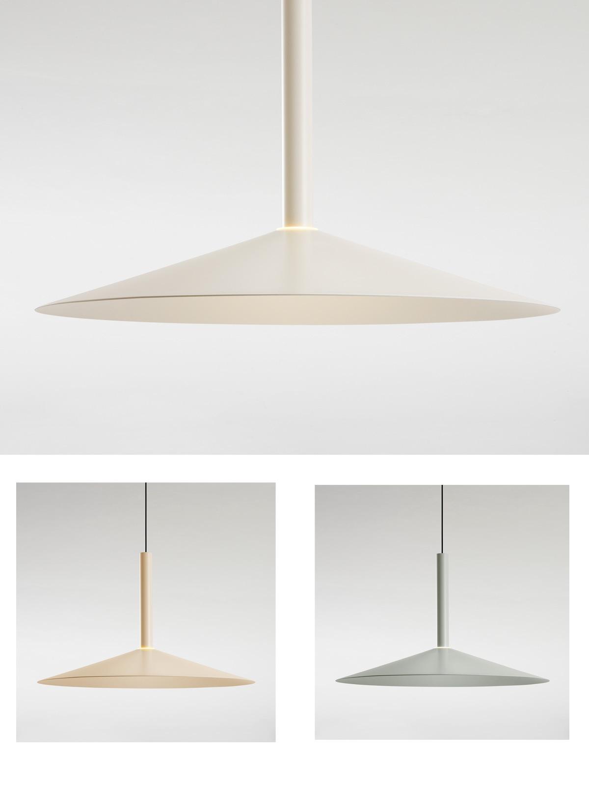Milana Leuchte Marset DesignOrt Lampen Onlineshop Berlin