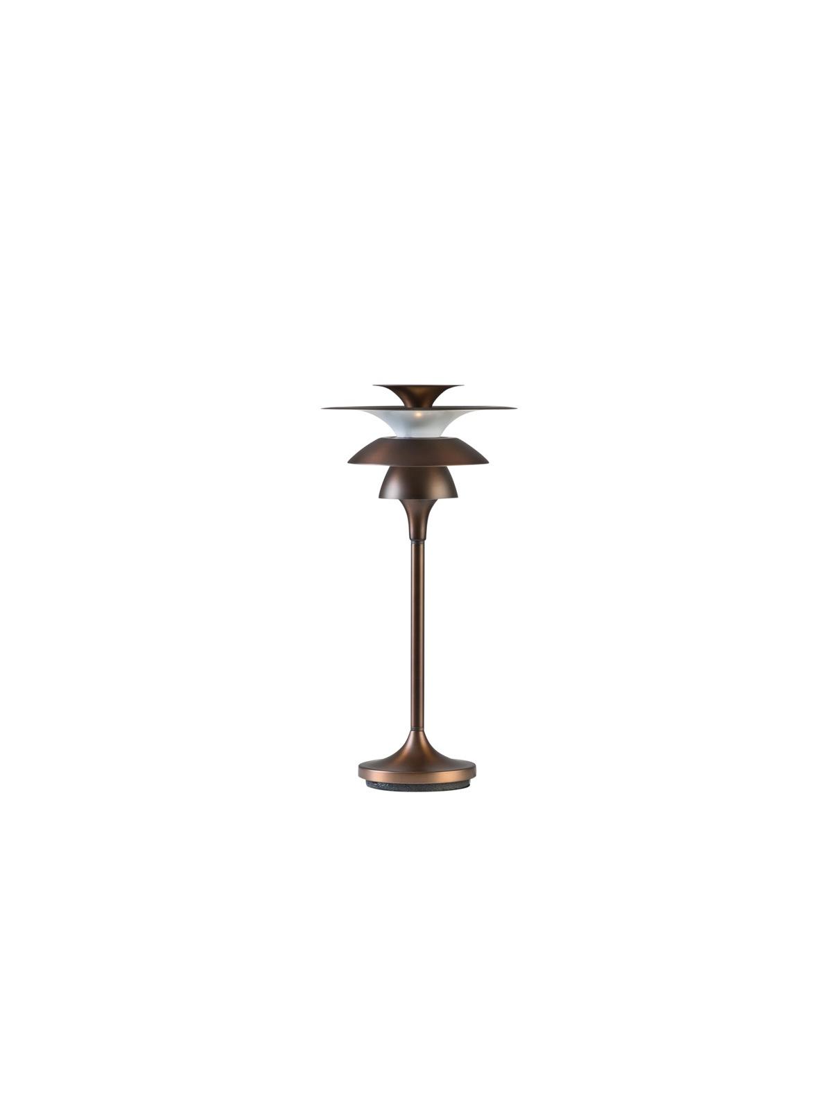 Picasso T Belid Leuchte Designort Onlineshop Lampen