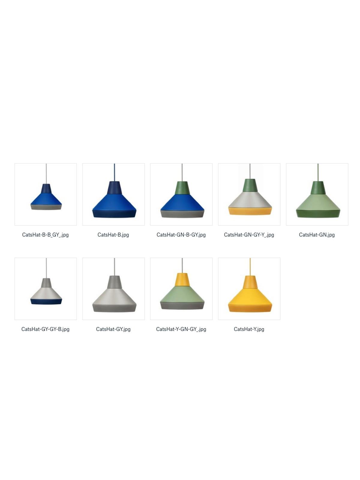 ili ili Farben Grupa Products
