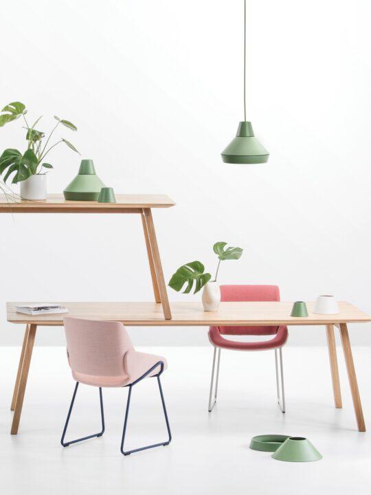 ili ili Systemleuchte Grupa Products DesignOrt Lampen Onlineshop Berlin Prenzlauer Berg