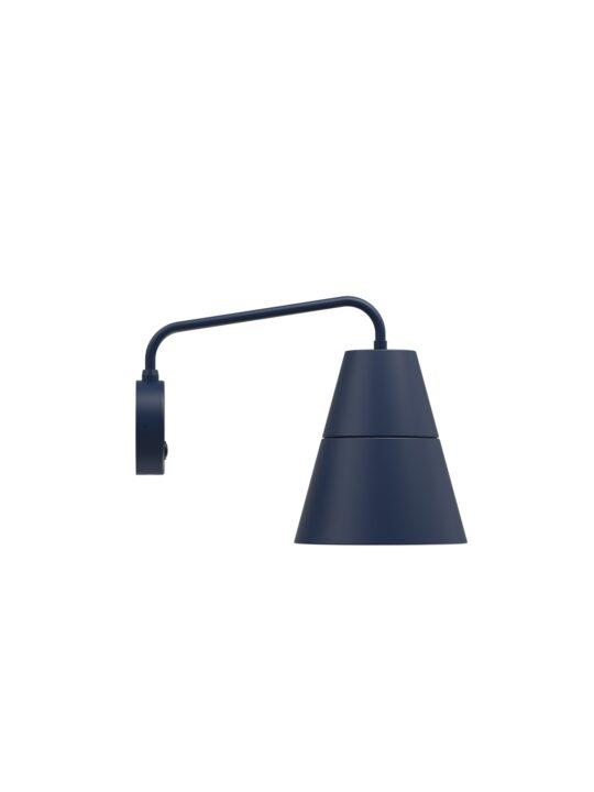 ili ili modulare Systemleuchte zum Zusammenstellen Grupa Products DesignOrt Lampenladen Berlin Onlineshop Leuchten