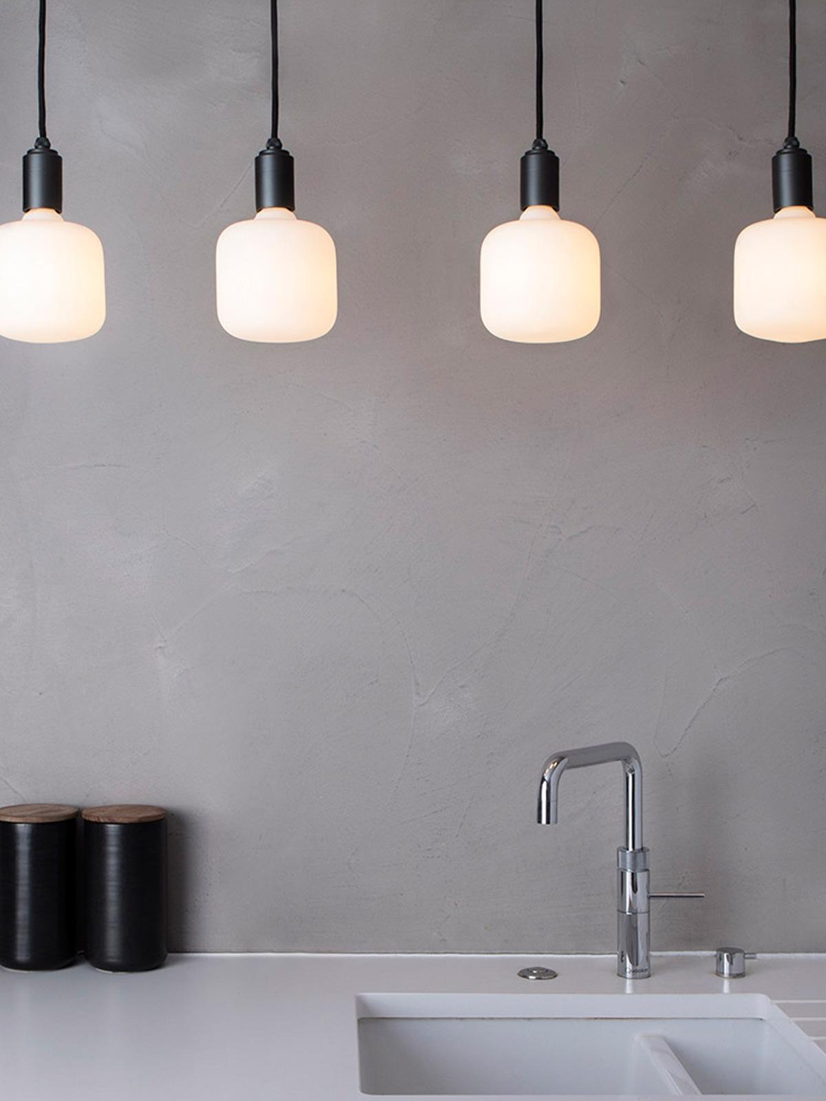 DesignOrt Blog: Tala Pendant Lights DesignOrt Lampen und Leuchten Berlin Onlineshop
