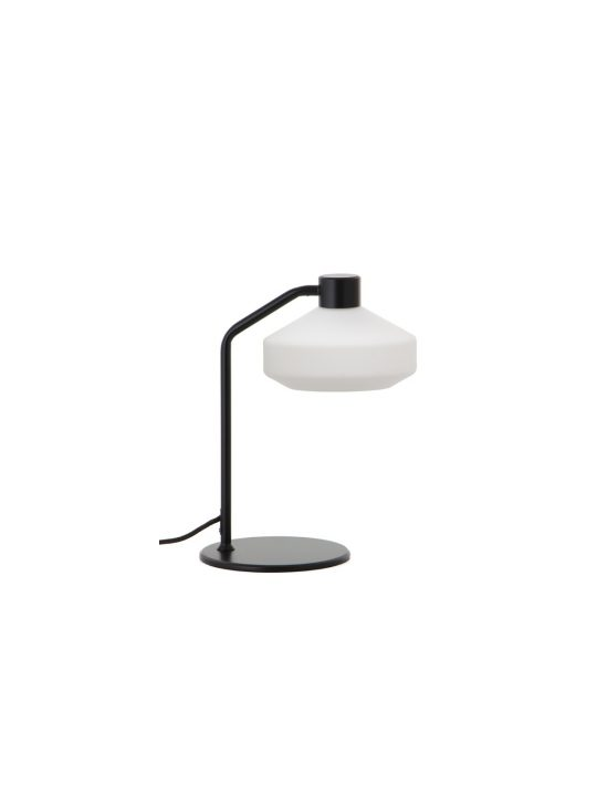 Mayor Table Lamp Frandsen Tischleuchte DesignOrt Lampen Onlineshop Berlin