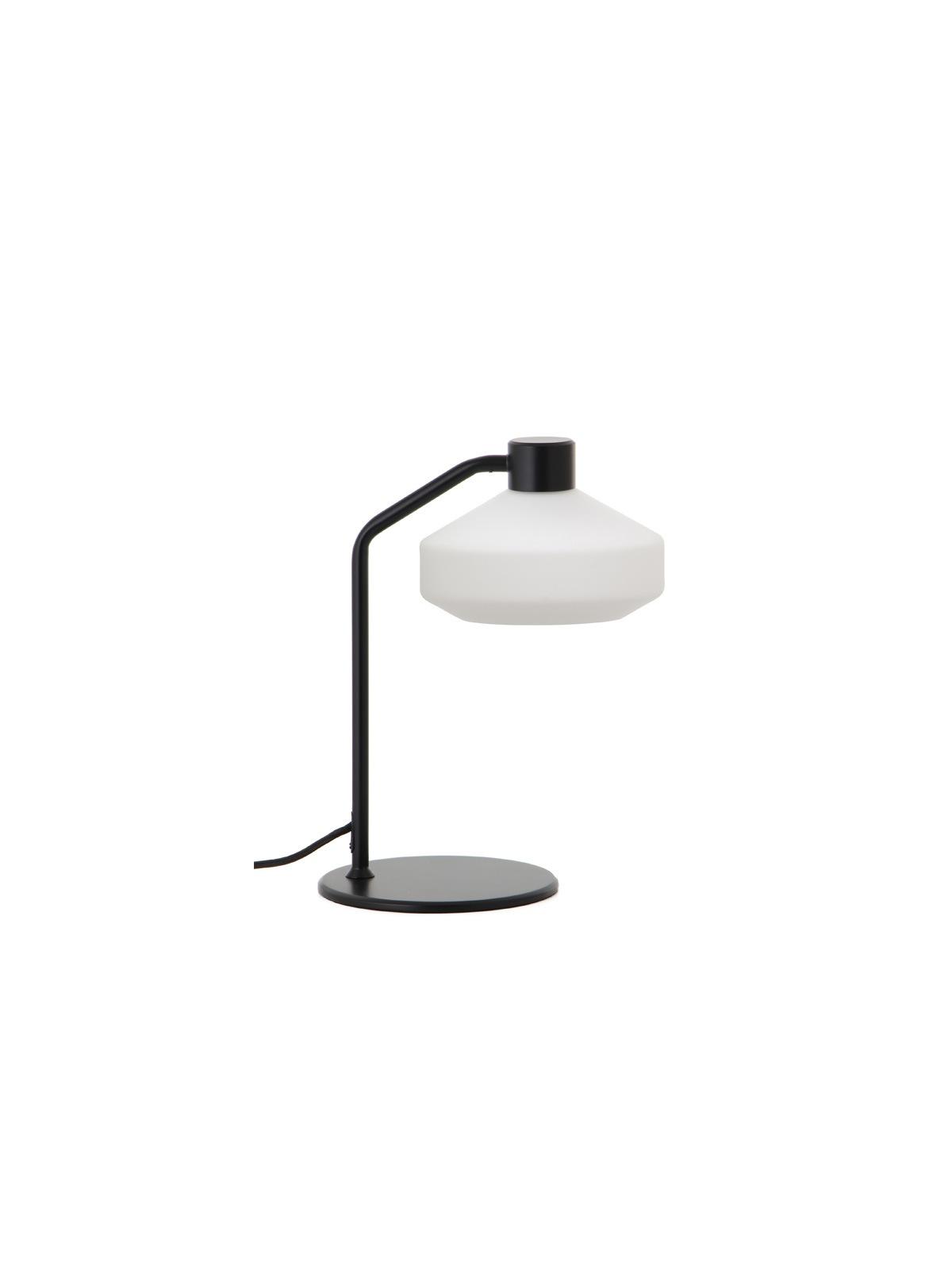 Mayor Table Lamp Frandsen Tischleuchte DesignOrt Lampen Onlineshop Berlin