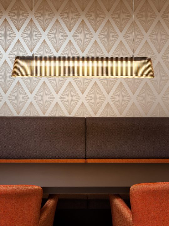 Owalo 7000 lange Pendelleuchte Secto Design DesignOrt Onlineshop Lampen Berlin