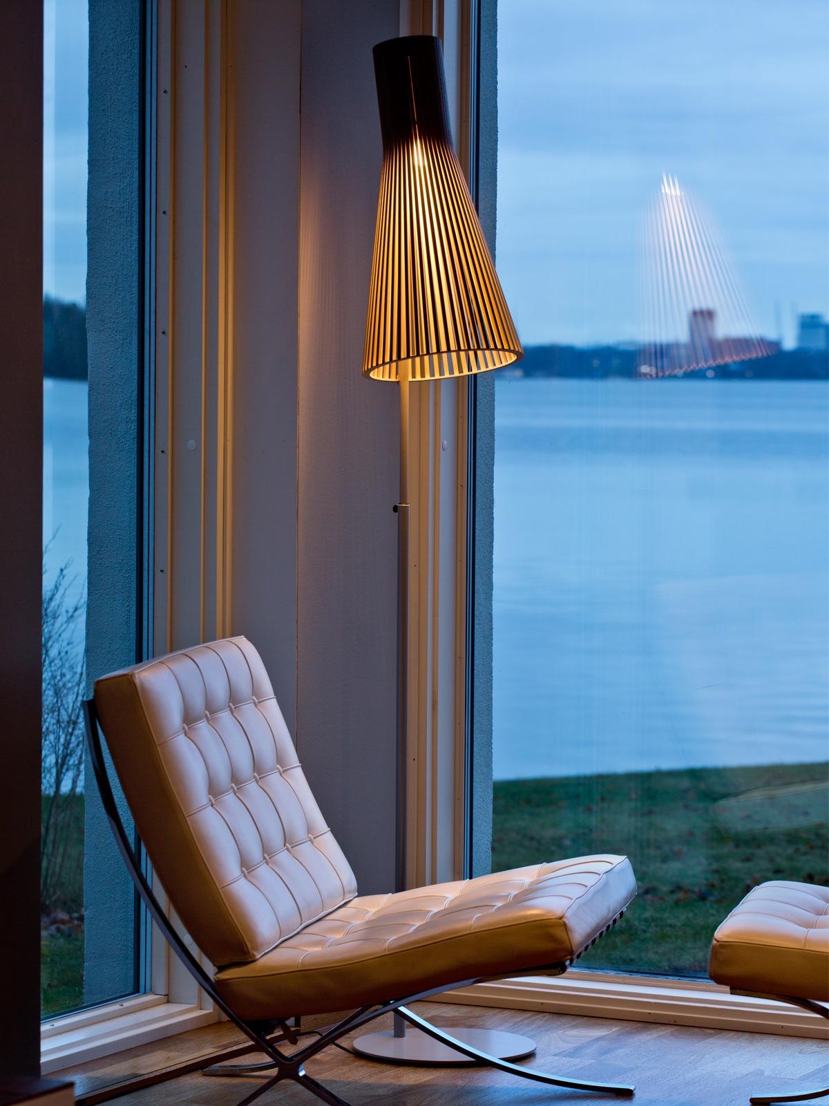 Stehlampe Secto 4210 Secto Design DsignOrt Berlin Lampen Onlineshop