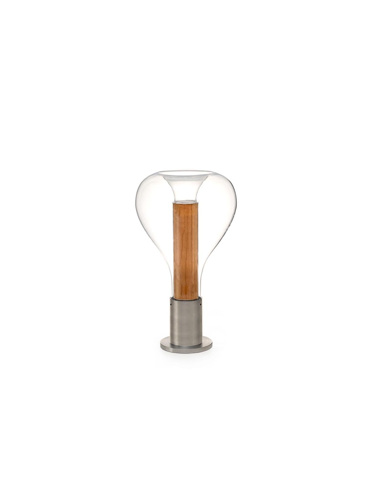 Eris M LZF Lamps Tischleuchte DesignOrt Onlineshop Lampen Berlin