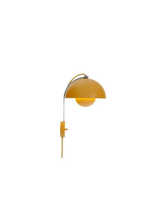 &tradition Flowerpot VP8 Wandlampe DesignOrt Onlineshop Lampen Berlin