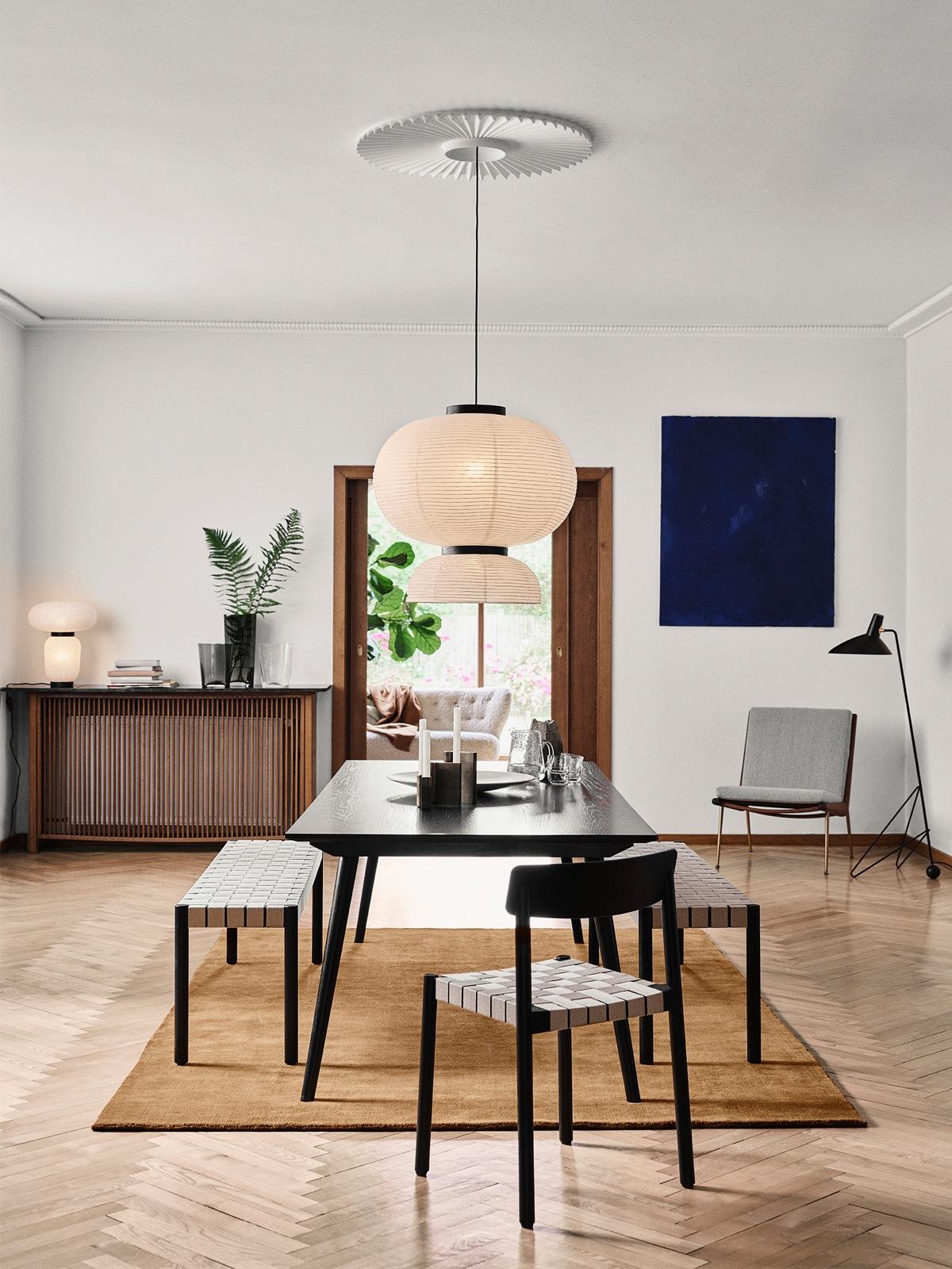 &tradition Formakami JH5 DesignOrt Onlineshop Lampen Berlin