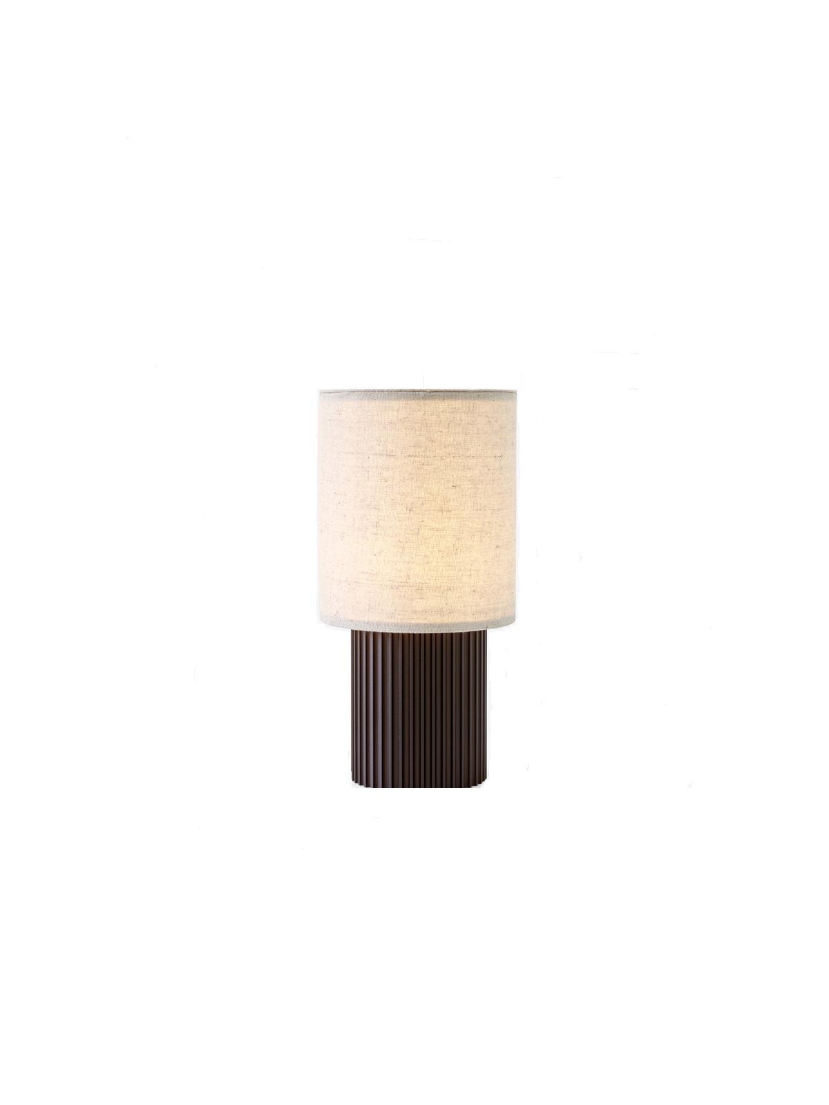&tradition Manhattan SC52 Akkuleuchte Tischlampe zum Aufladen DesignOrt Onlineshop Lampenladen Prenzlauer Berg Berlin