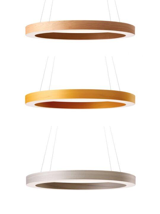 Oh! Line LZF Lamps Holzleuchte DesignOrt Lampen Berlin Onlineshop