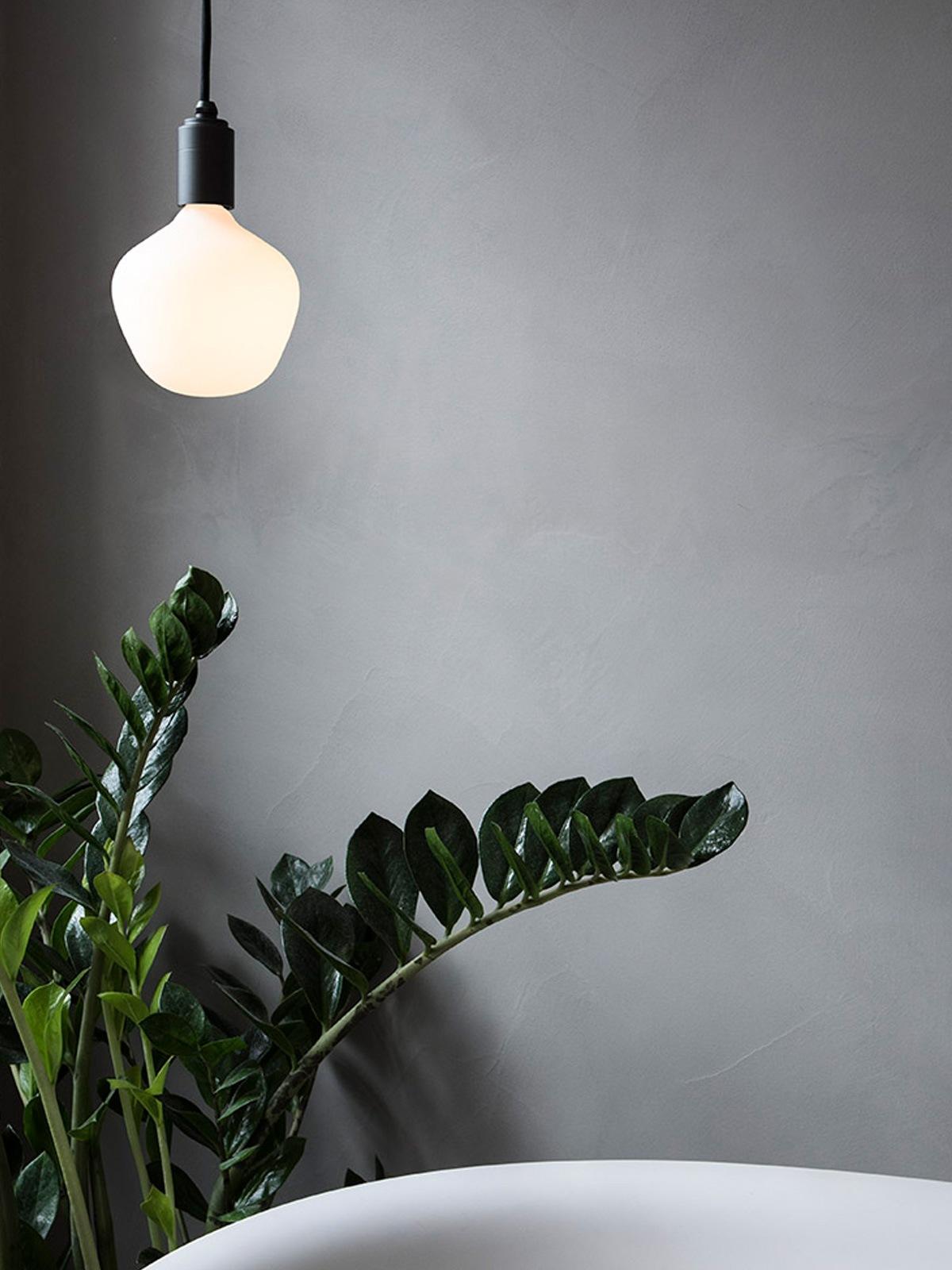 Tala Pendant Light Enno DesignOrt Lampen Berlin