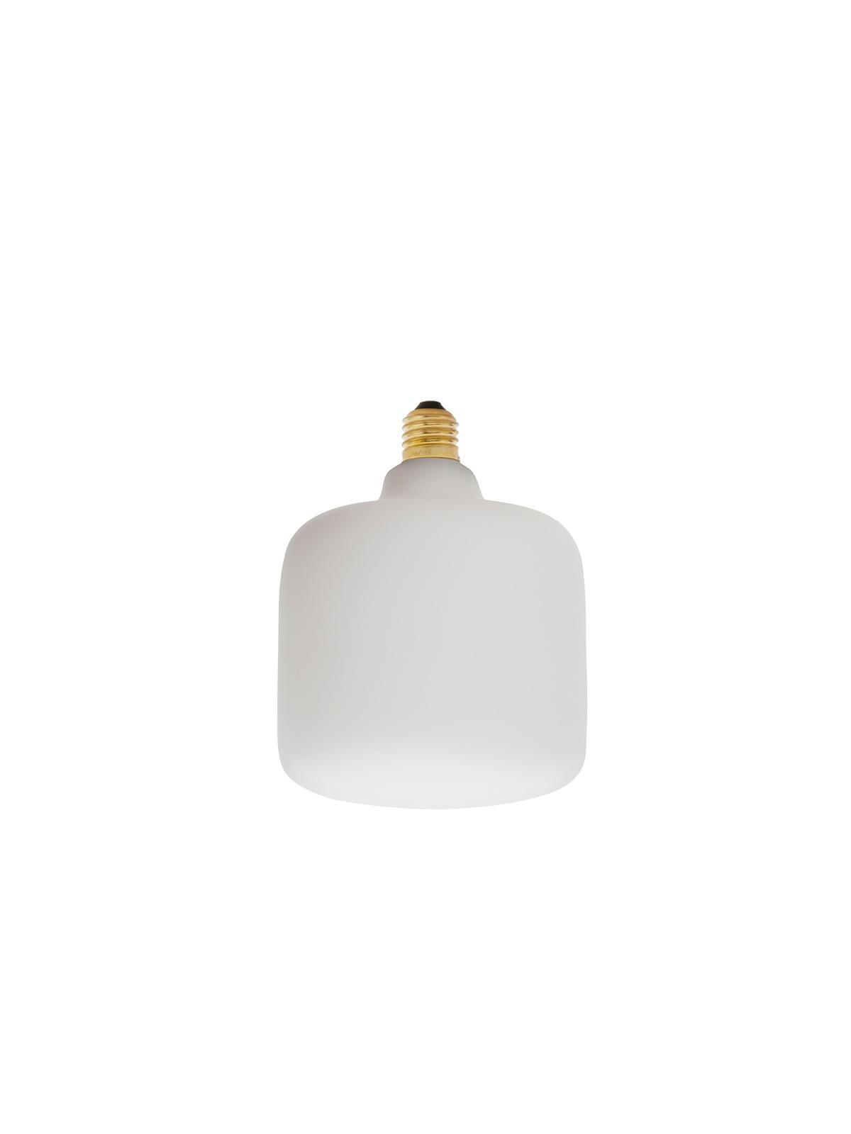 Porzellan Leuchtmittel Tala Glühbirne weiß DesignOrt Licht Lampen Leuchten Onlinehop Berlin
