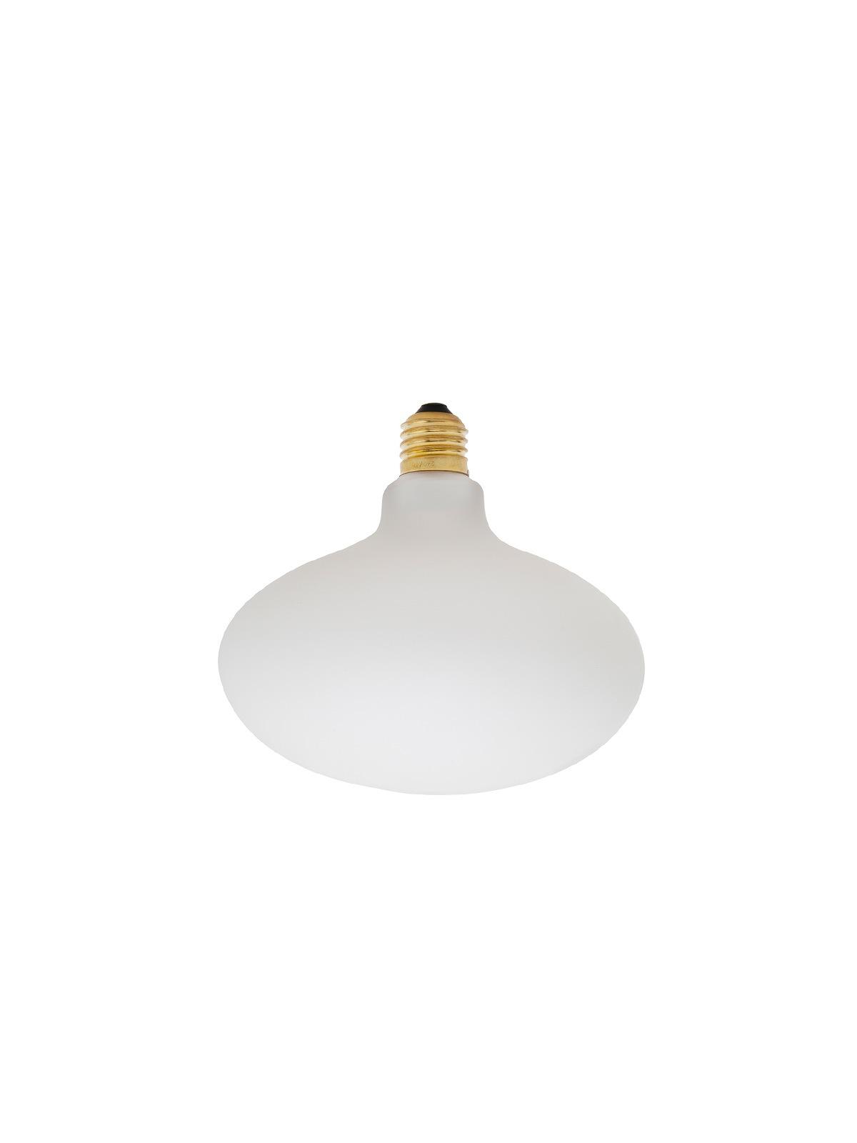 Tala Leuchtmittel mundgeblasen DesignOrt Lampen & Leuchten