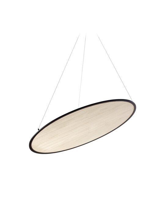 Suns Pendelleuchte LZF Lamps Holzleuchte DesignOrt Onlineshop Lampen Berlin
