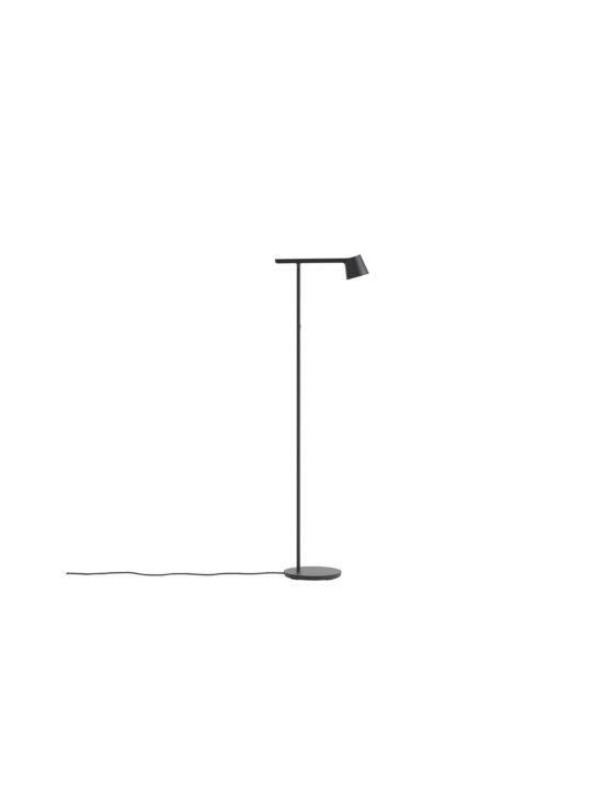 Tip Floor Lamp muuto Stehlampe DesignOrt Leuchten Berlin Onlineshop