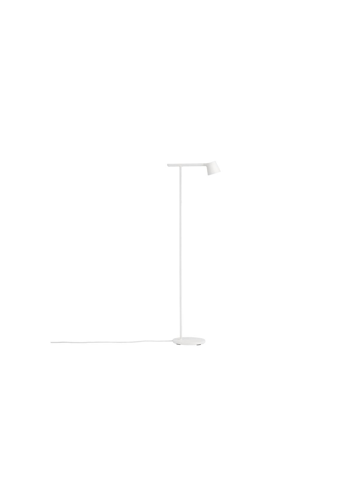 Tip Stehleuchte muuto DesignOrt Leuchten Berlin