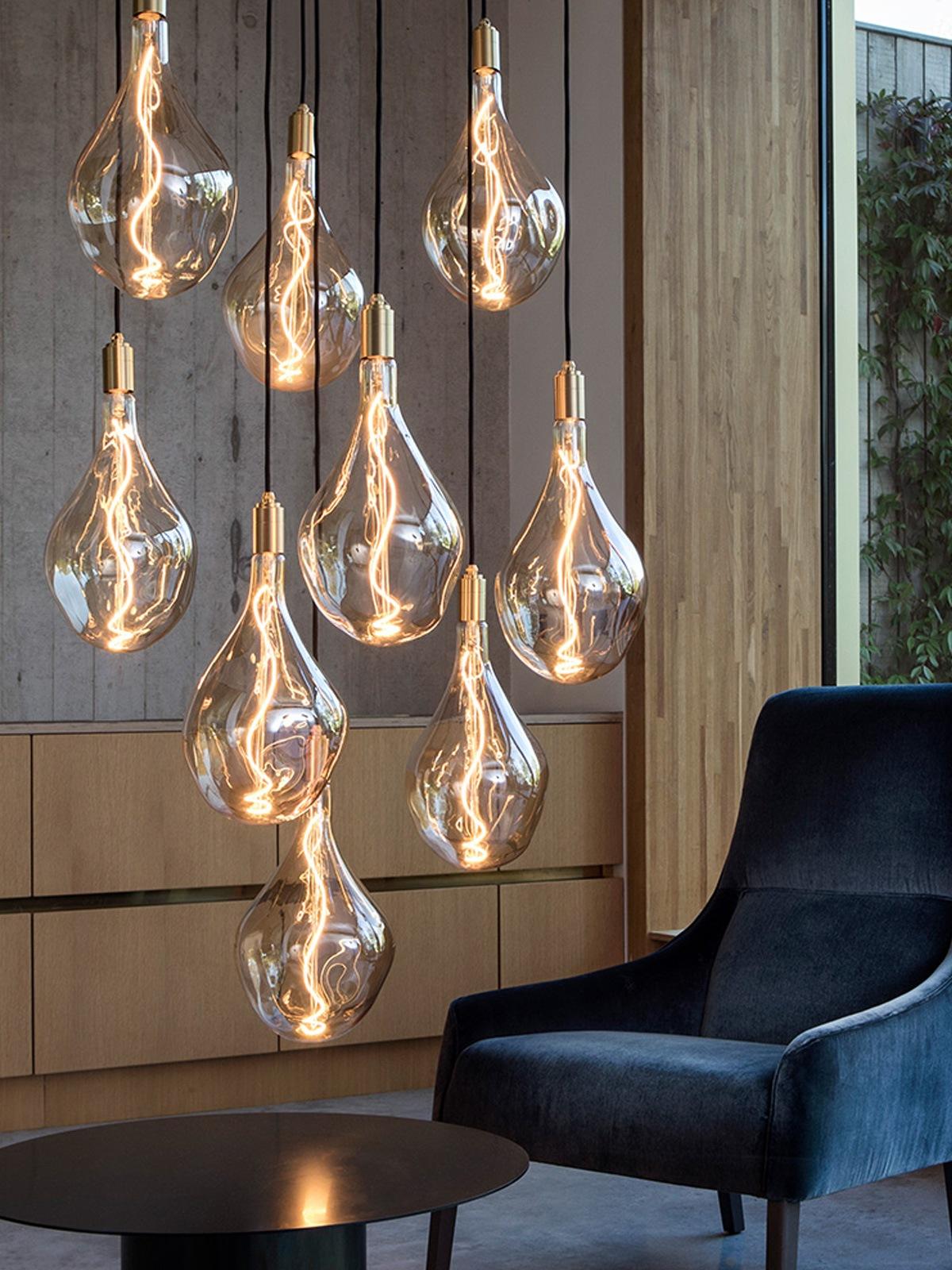 Tala Pendant Lights DesignOrt Lampen und Leuchten Berlin Onlineshop