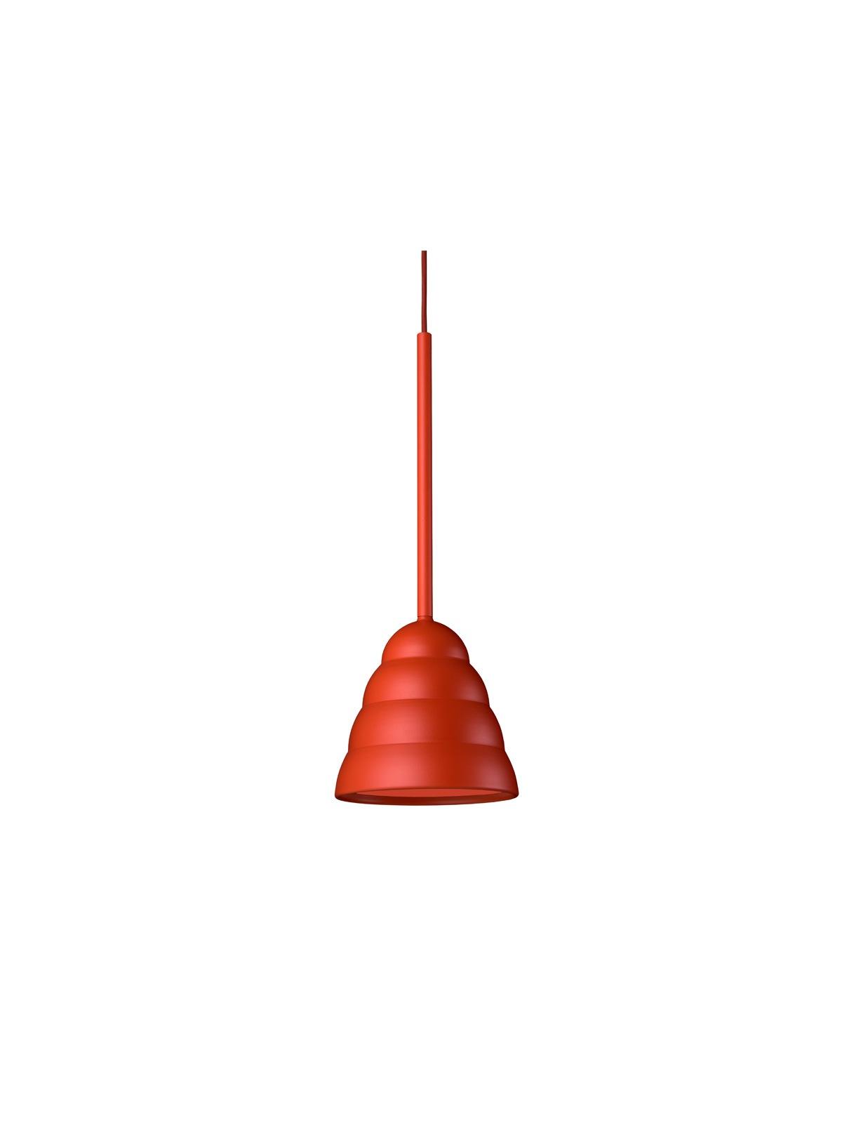 Schneid Figura LED Leuchten DesignOrt Onlineshop Lampen Berlin