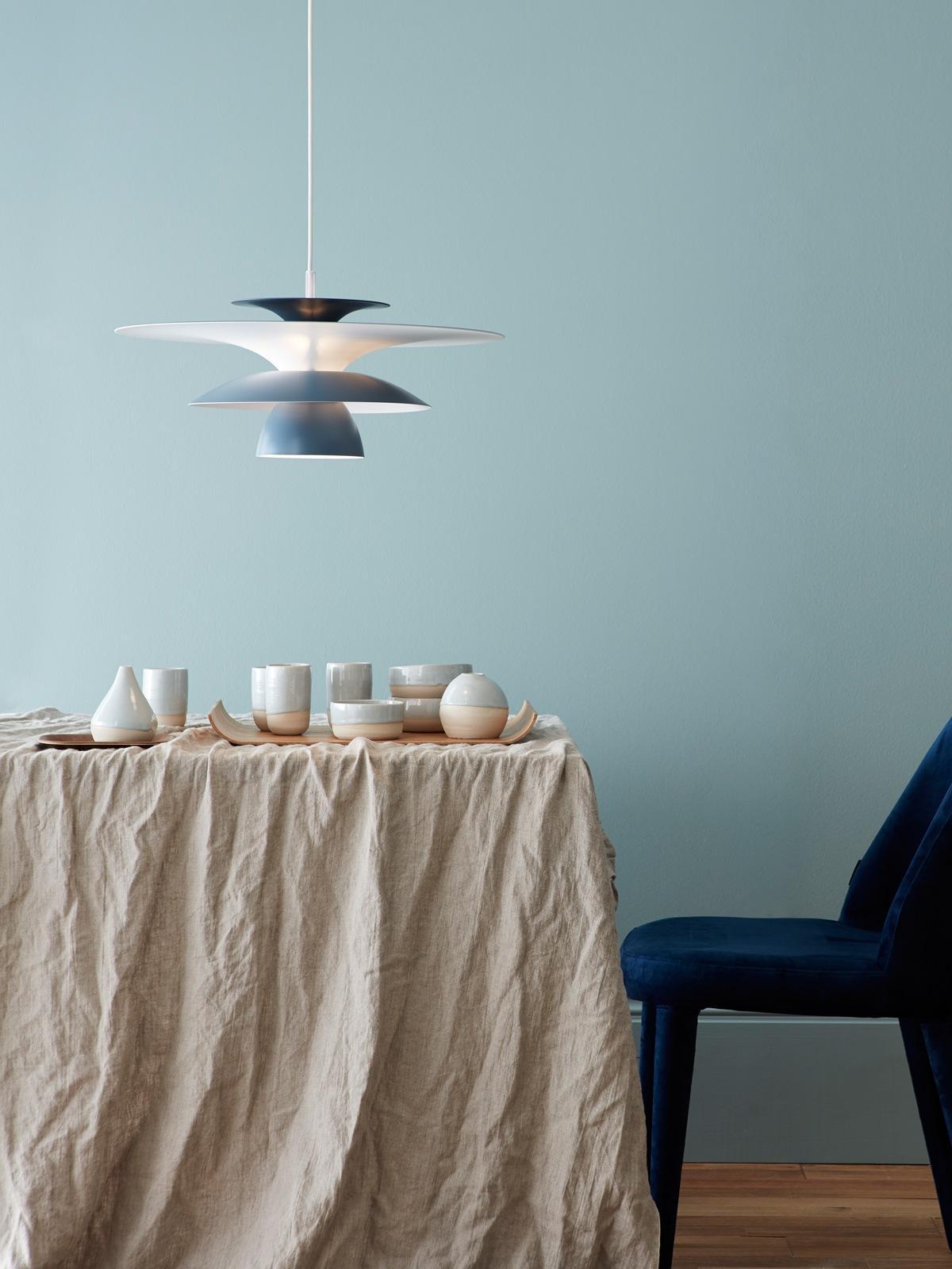 Belid Picasso Pendelleuchte DesignOrt Lampen Berlin Onlineshop Designerleuchten