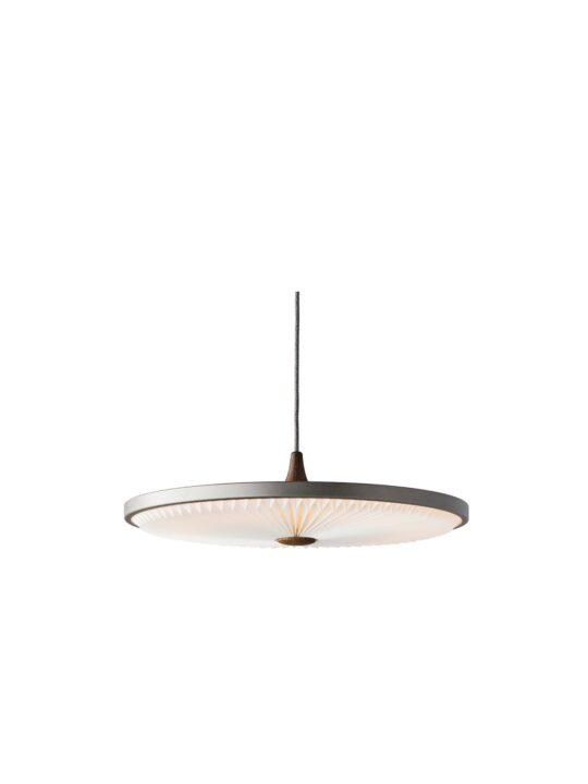 Soleil Thunder Sky Pendelleuchte Le Klint DesignOrt Onlineshop Lampen Berlin