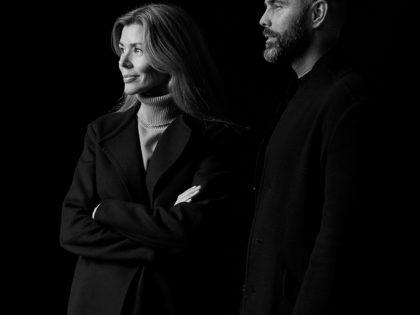 Designer im Portrait: Space Copenhagen