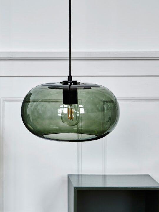 Frandsen Kobe New Green DesignOrt Leuchten Onlineshop