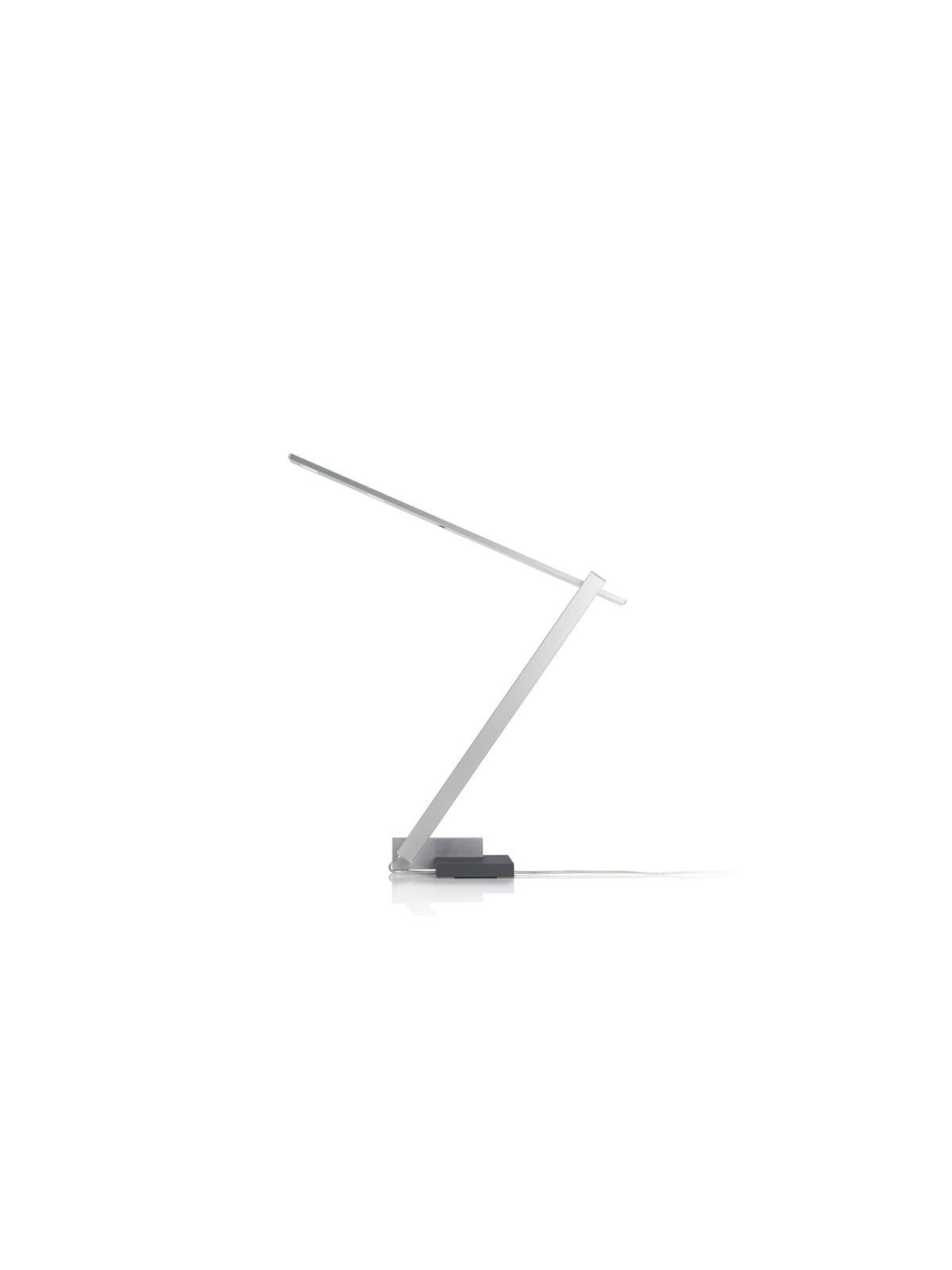 BYOK Nastrino Pico LED Leuchte DesignOrt Onlineshop Lampen Berlin