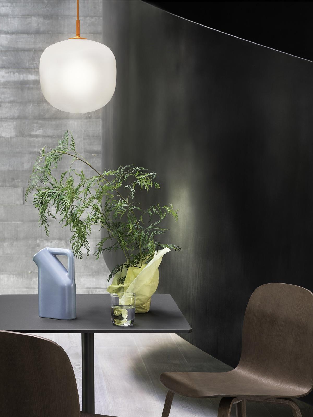 muuto Rime Glasleuchte DesignOrt Lampen Berlin Onlinshop