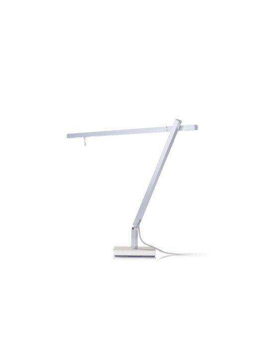 Sqadrina Pico Tischleuchte BYOK DesignOrt Lampen Onlineshop Berlin