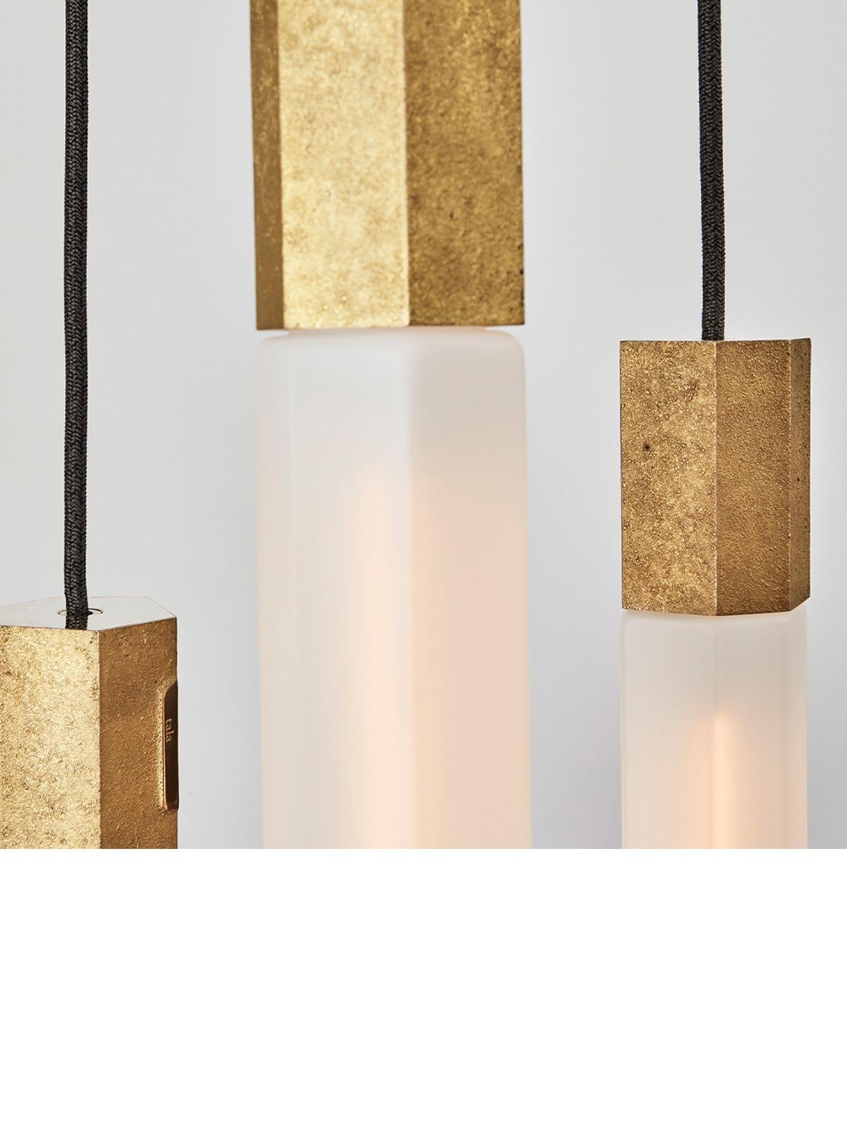 Tala Basalt Pendant Leuchten Designort Lampen Onlineshop Berlin