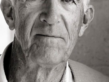 Designer im Portrait: Jørn Utzon