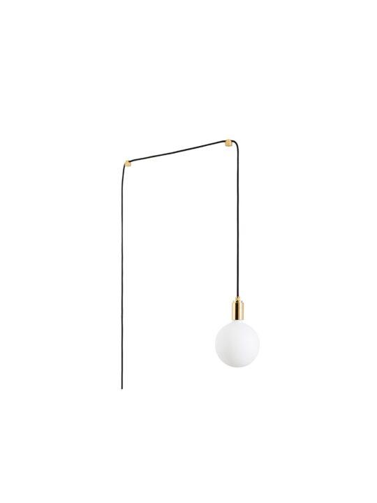 Pendant Plug-In Tala Lampe mit Stecker DesignOrt
