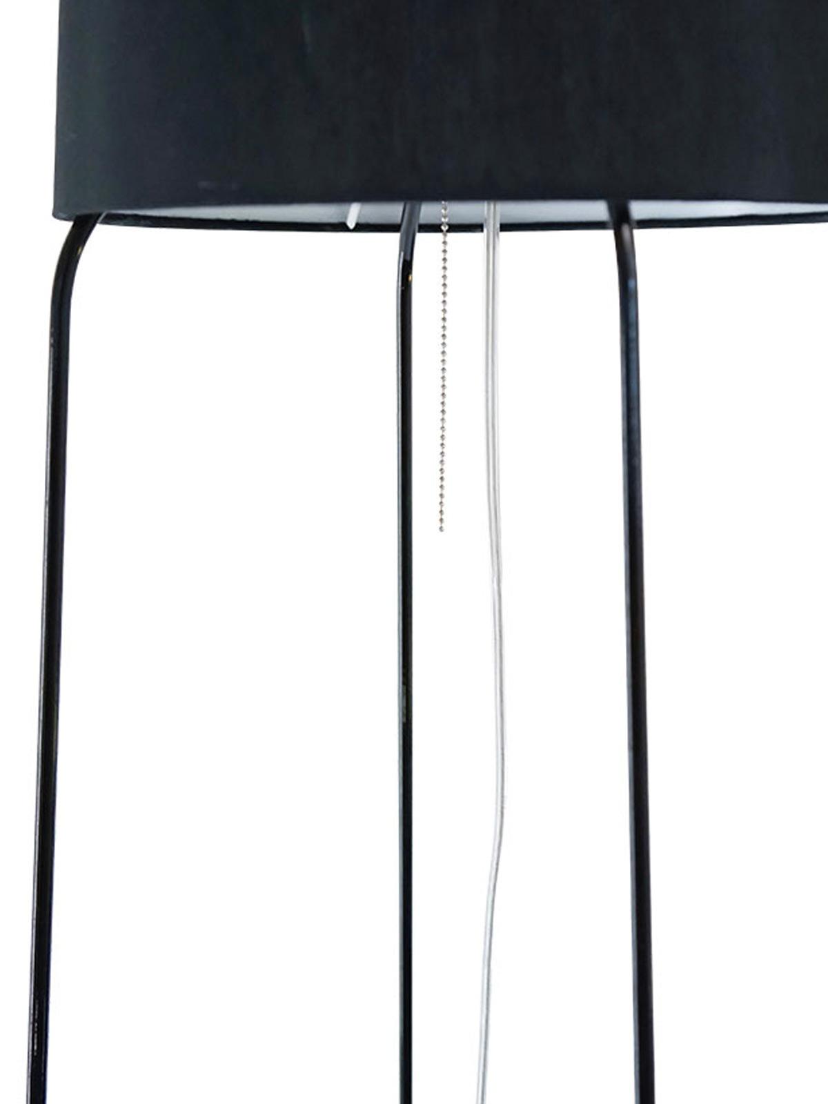 frauMaier SlimSophie Stehleuchte DesignOrt Onlineshop Lampen Berlin Zugschalter