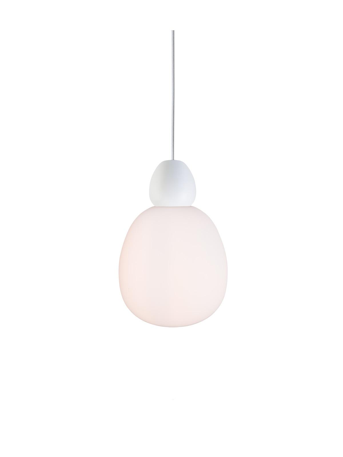Belid Buddy Pendelleuchte mit Glas DesignOrt Onlineshop Leuchten