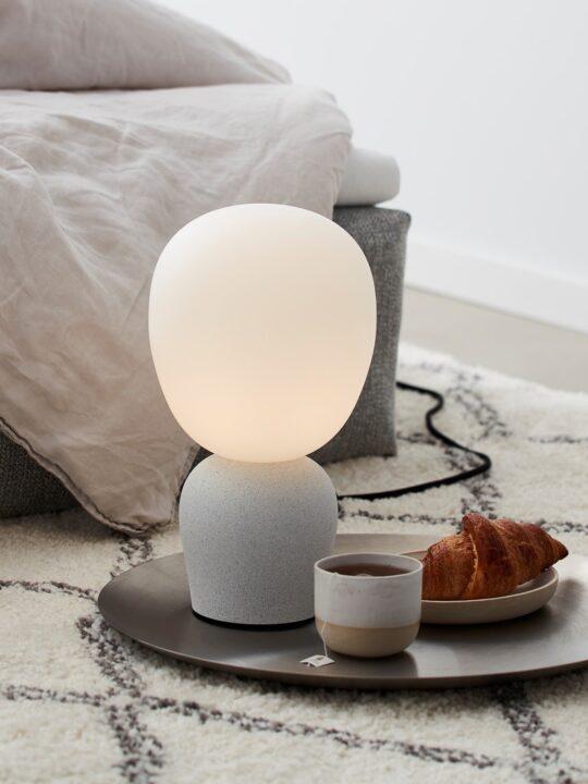 Belid Tischlampe Buddy T DesignOrt Lampen Berlin