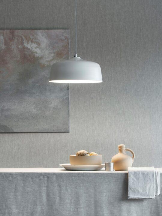 Candeo Innolux Lampe Hängeleuchte Lichtdusche Lichttherapie DesignOrt Lampen Berlin